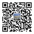 广东省中材高新材料有限公司是10年建筑膜结构工程全产业链服务商,设计制作施工安装一体化服务企业,国际膜材料品牌中国区代理经销。欢迎致电:13392866326咨询。一个电话解决从材料到设计,制作,安装的全部问题。