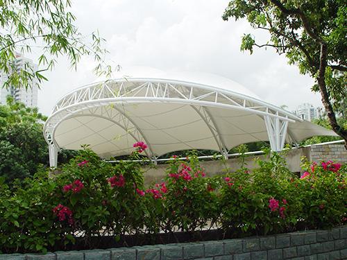剧院膜结构工程报价,剧院膜结构工程,剧院膜结构安装