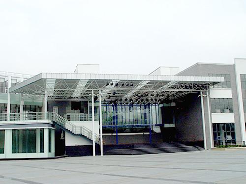 文化展厅膜结构工程报价,文化展厅膜结构工程,文化展厅膜结构安装